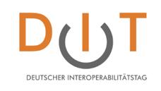 Interoperabilität im Gesundheitswesen: Es gibt noch viel zu tun