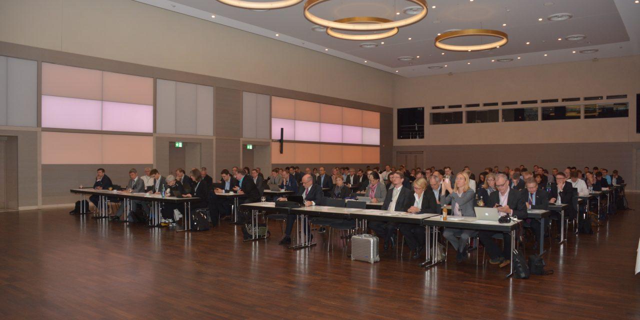 2. Deutscher Interoperabilitätstag: Fortsetzung des Dialogs in Dortmund