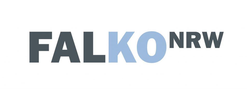 FALKO.NRW feiert erfolgreichen Projektabschluss