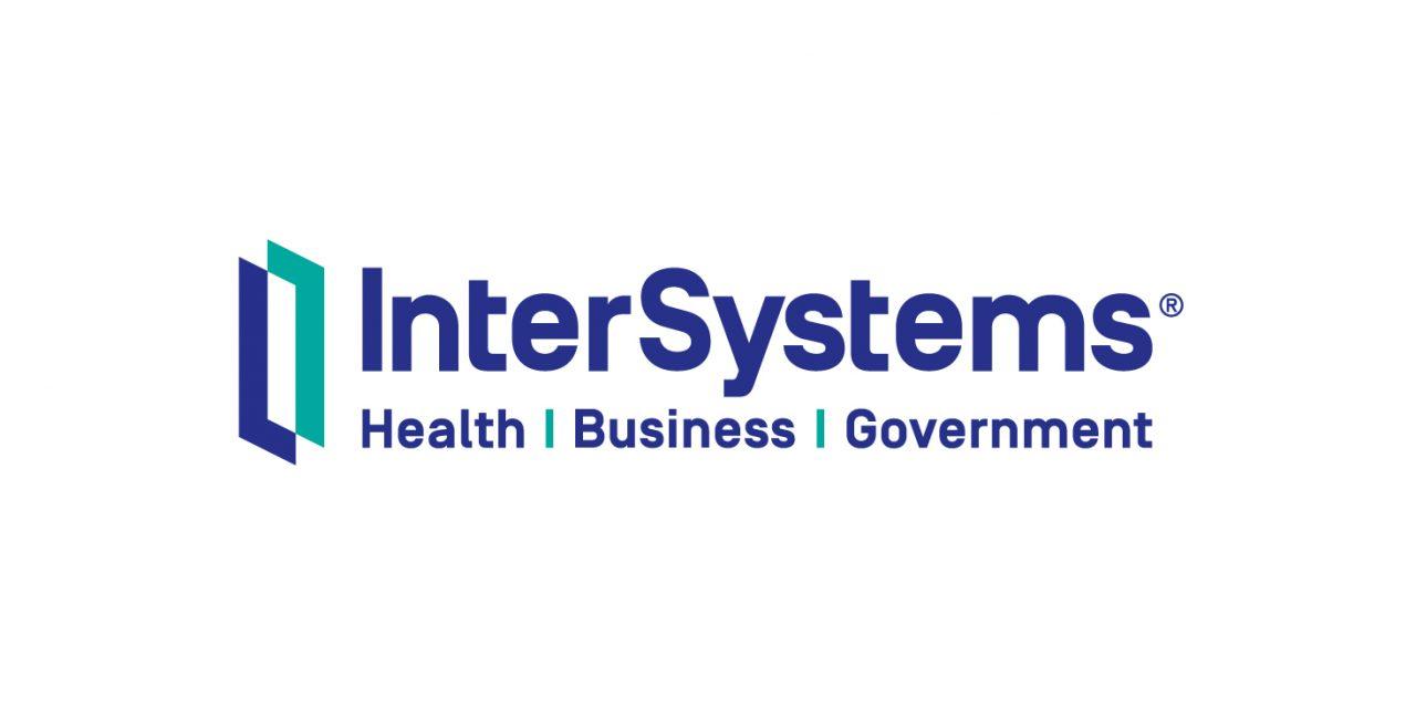 InterSystems: Die elektronische Patientenakte (ePA) ist nur ein Zwischenschritt