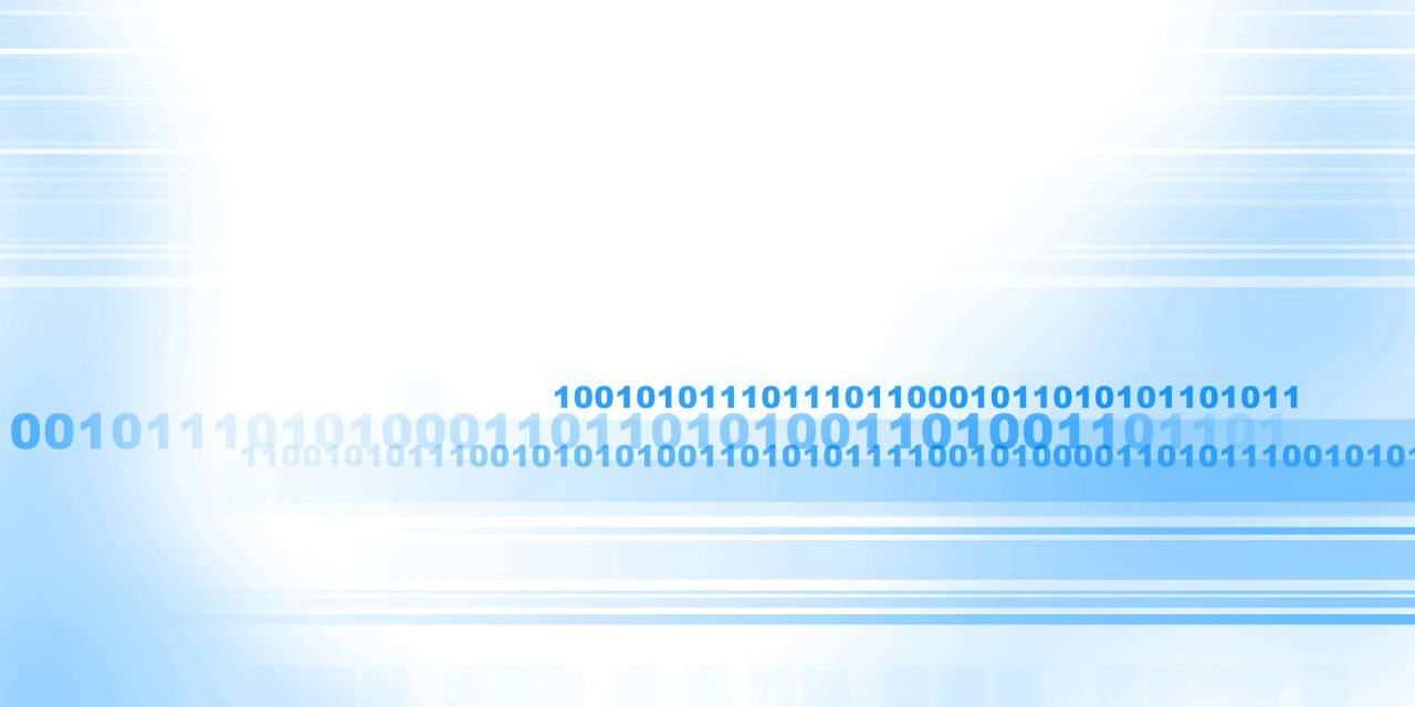 Digitale Gesundheitsversorgung: Interoperabilität als Voraussetzung für KI und Big Data