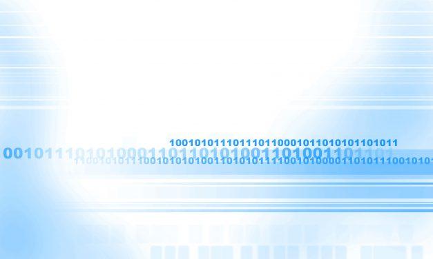 Regelungen zur elektronischen Patientenakte müssen nachgearbeitet werden