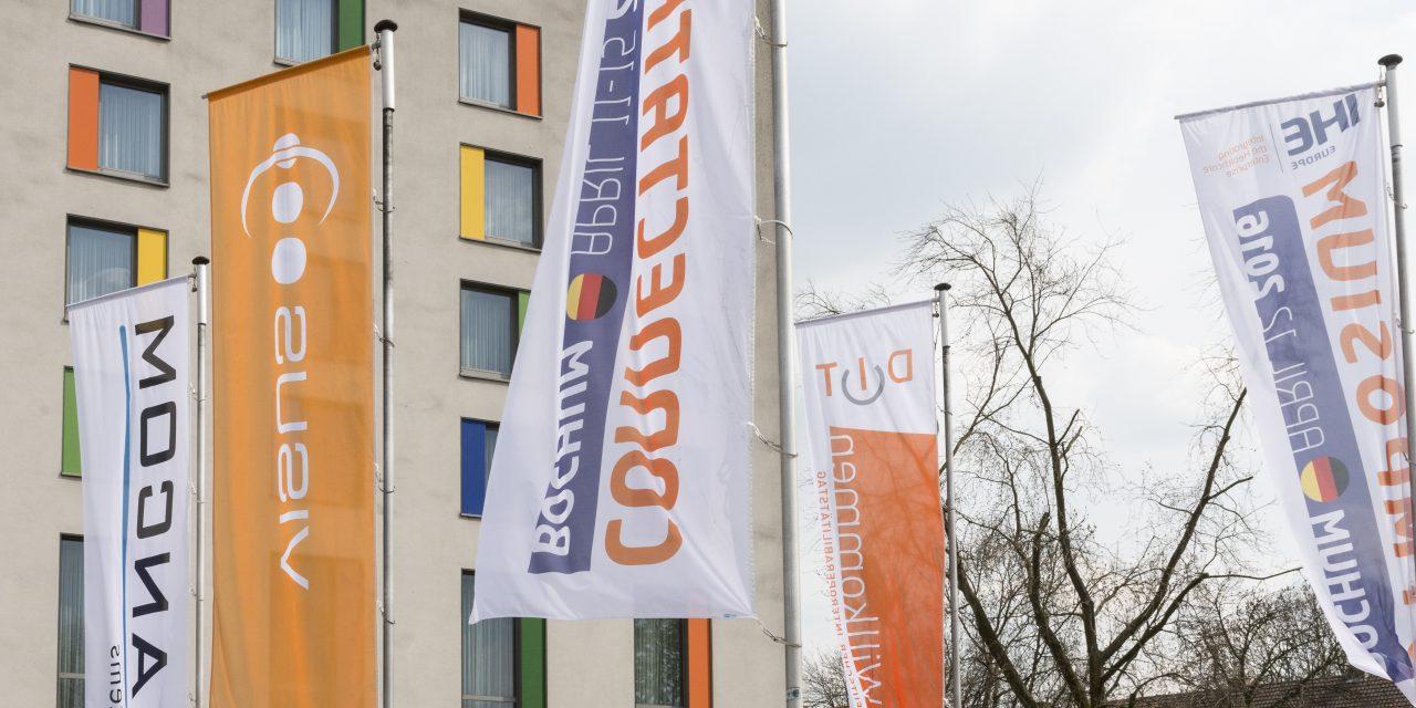 """""""1. Deutscher Interoperabilitätstag"""" feiert erfolgreiche Premiere"""
