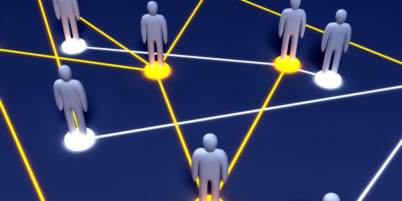 Anbindung an Telematikinfrastruktur: T-Systems tauscht Konnektoren aus