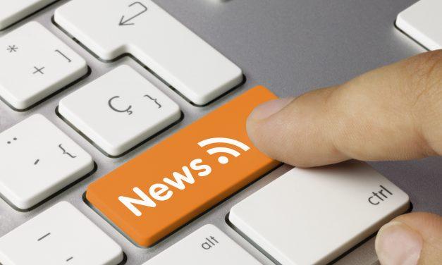 gematik: Experten-Austausch zur Interoperabilität