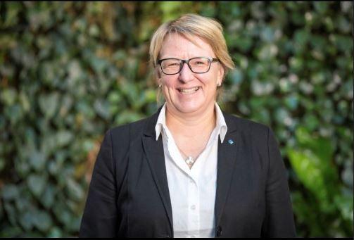 Deutscher Interoperabilitätstag: Fachliche Expertise mit Fokus auf Kooperation