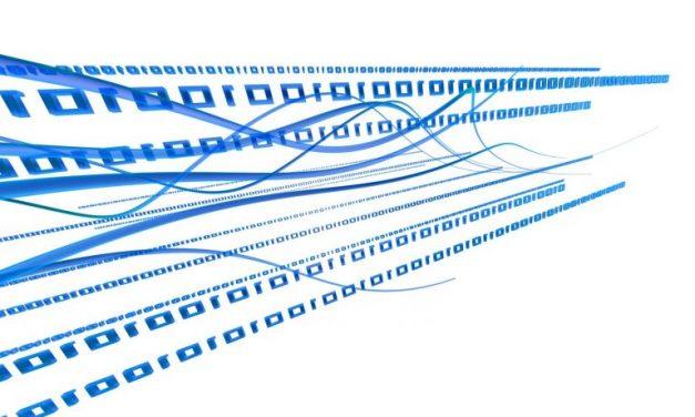 Krankenhäuser hinken bei Digitalisierung hinterher