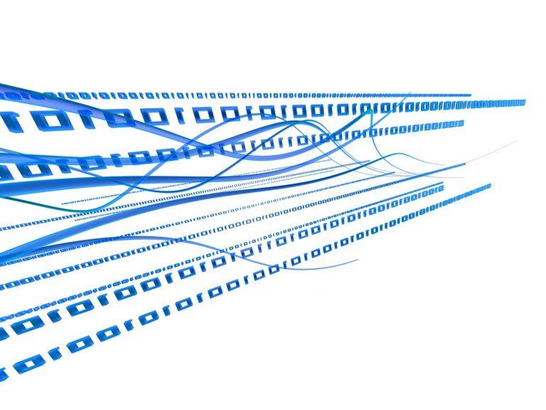 Bitkom: Arbeitskreis E-Health wählt neuen Vorstand