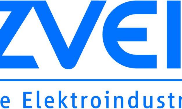 ZVEI bezieht Stellung zum geplanten Digitale Versorgung Gesetz