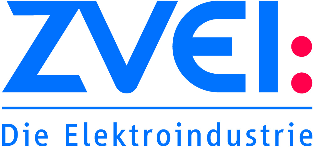 ZVEI: Elektronische Patientenakte soll auf Basis von EU-Empfehlungen umgesetzt werden