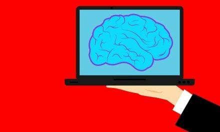 Künstliche Intelligenz als Unterstützung im Kampf gegen die Sepsis