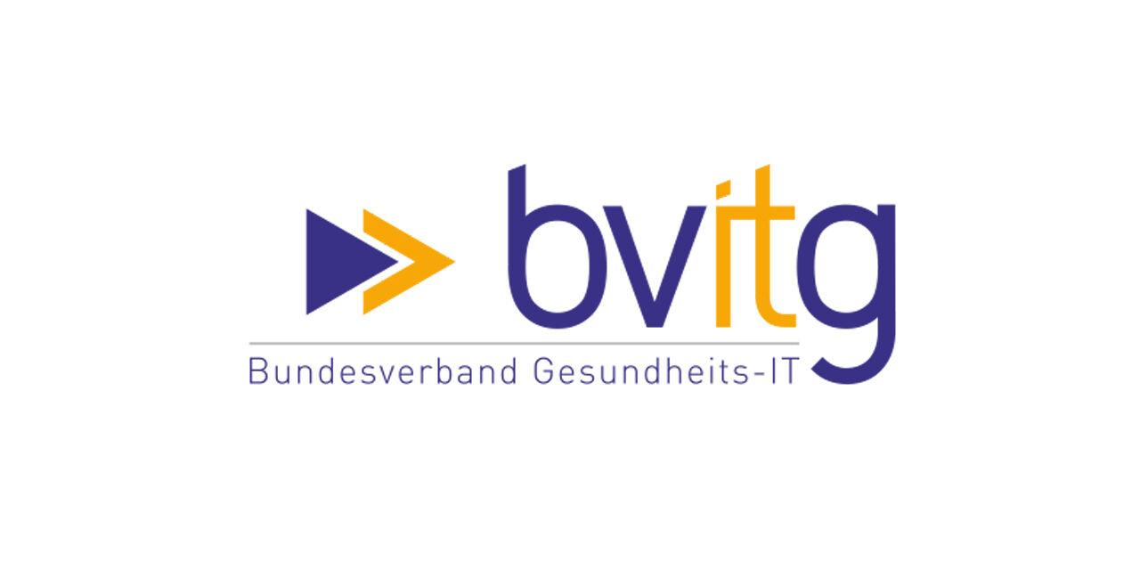 bvitg-Stellungnahme zum Gesetzentwurf zur digitalen Modernisierung von Versorgung und Pflege