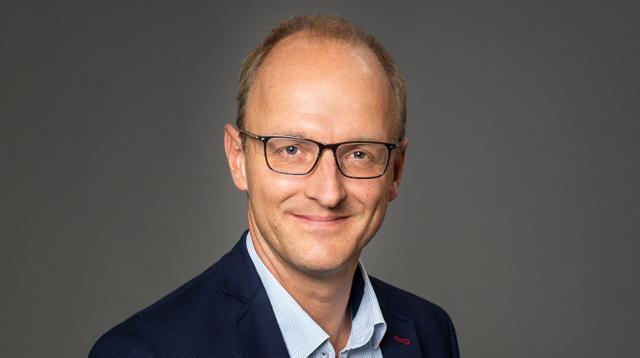 Bundesverband Gesundheits-IT wählt neuen Vorstand