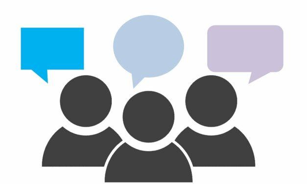 Gesundheit digital gestalten: bvitg äußert sich zu den Bundestagswahlen 2021