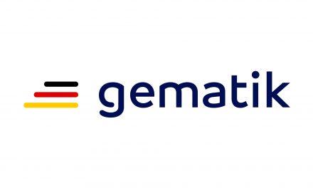 Zielgruppengerecht und informativ: gematik startet Fachportal neu