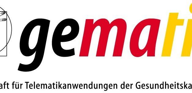 gematik veröffentlicht ePA-Aktensystemsimulator zur Prüfung von ePA-Modulen