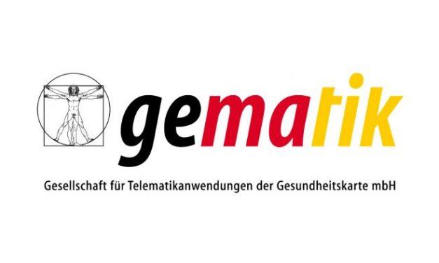 gematik: Arvato Systems bekommt Zuschlag bei Vergabe der zentralen Telematikinfrastruktur