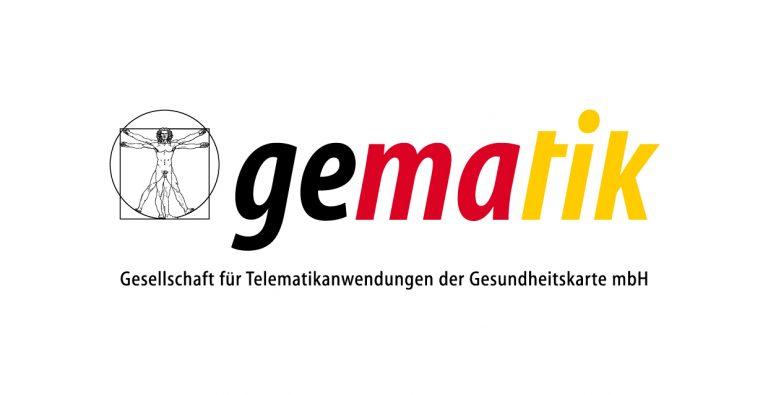 Markus Leyck Dieken als neuer Geschäftsführer der gematik
