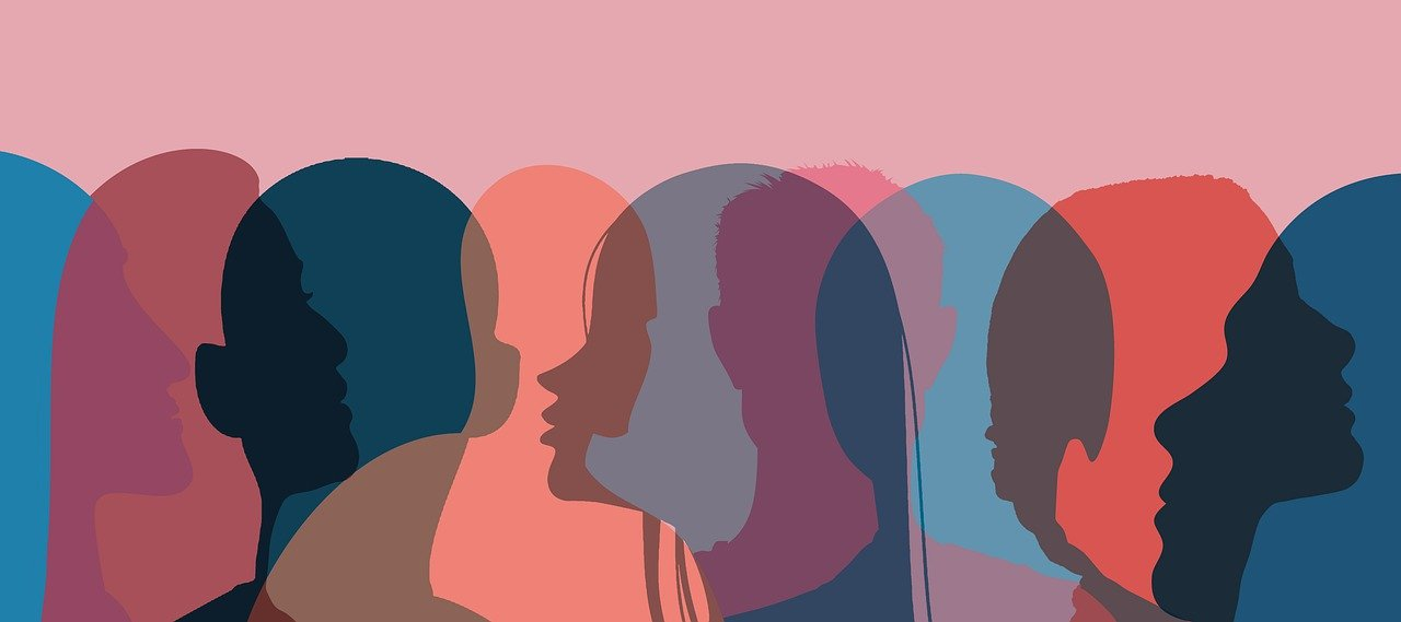 Digitalisierung im Gesundheitswesen: Ärztinnen fordern mehr geschlechterdifferenzierte Daten