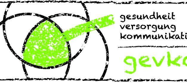 6. Symposium von gevko und GPRG: Innovative Lösungen für ein digitales Gesundheitswesen