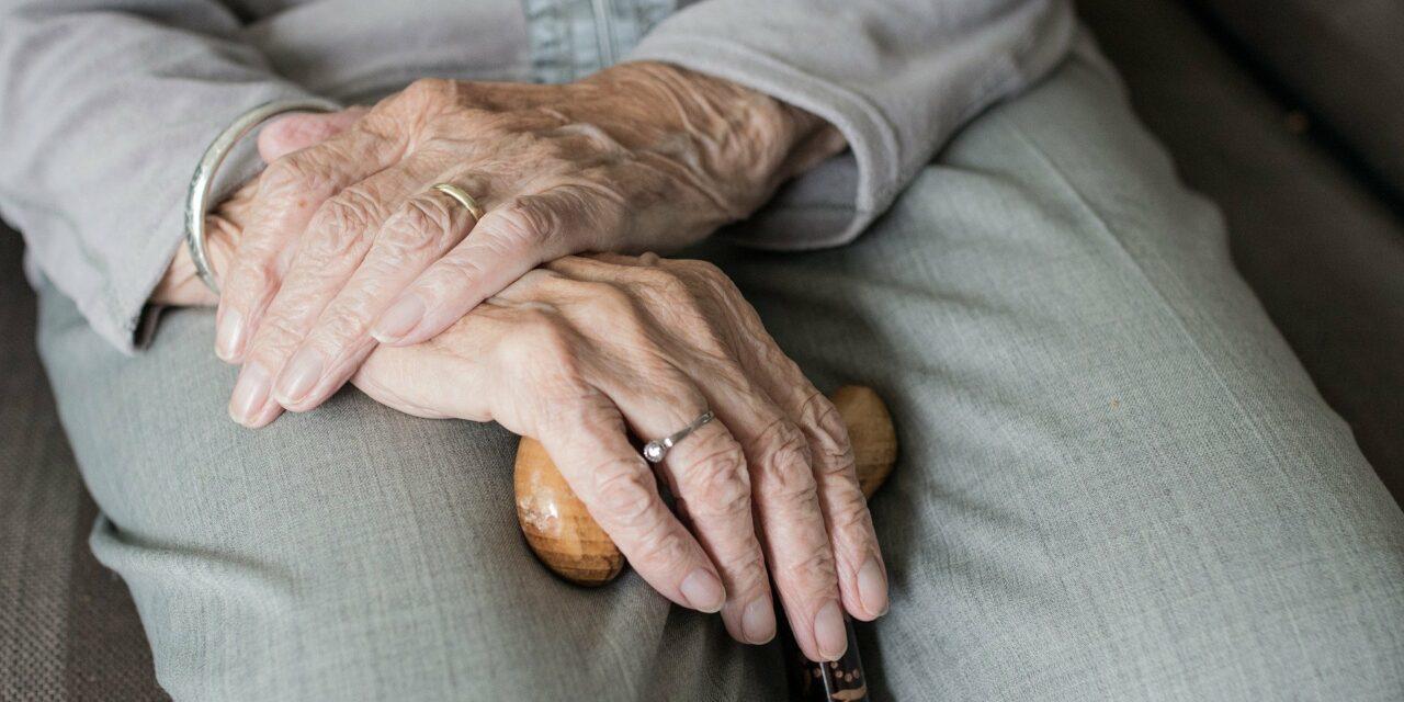 """bvitg: """"Es braucht einen Neustart bei der Pflegepersonalbemessung"""""""