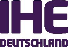 IHE-Stellungnahme zu proprietärer Nutzung internationaler Standards bei ePA-Spezifikation
