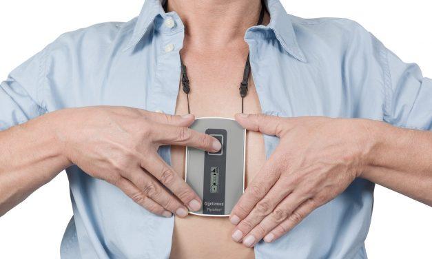 Ausbau der Telemedizin in Bad Oeynhausen soll Versorgung von Herzpatienten verbessern
