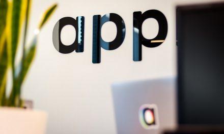 Apps auf Rezept: KBV und GKV-Spitzenverband regeln erste Details