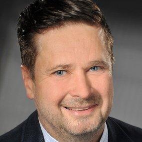 Interview Dr. Kai U. Heitmann (HL7 Deutschland e. V.): Standards und Schnittstellen