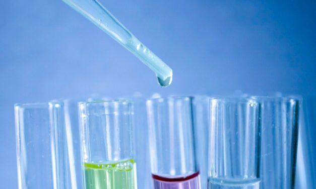 Medizinische Forschung wird enger vernetzt